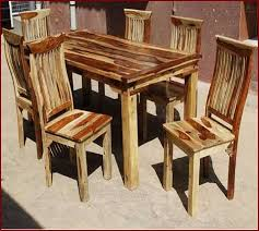 All Wood Dining Room Chairs by Solid Wood Dining Table Solid Wood Dining Table Real Fresh Room
