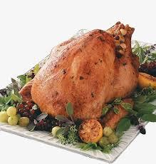 delicious thanksgiving turkey turkey thanksgiving turkey
