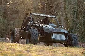 nomad off road car exomotive us manufacturer of exocars u0026 kit cars exocet off road