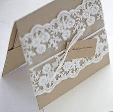 Wedding Invitation Pocket The Old Fashion But Elegant Pocket Wedding Invitations Wedding Ideas