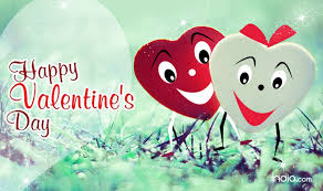 happy s day 2016 best s day sms quotes