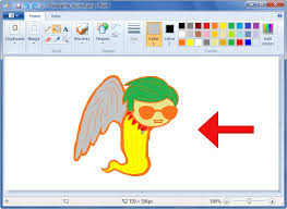 microsoft is killing ms paint after 32 years and people are sad