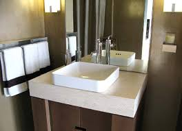 bathroom designs ideas bathroom designs ideas from a to z slim kohler bathroom sink vessel