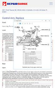 top 25 best repair manuals ideas on pinterest 1000 awesome