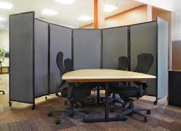 Versare Room Divider Versare And All Furniture Team Up To Provide Affordable Office