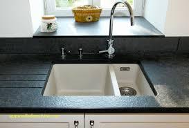 cuisine granit noir résultat supérieur plan travail cuisine granit beau emejing granit