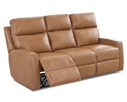 Berkline Reclining Loveseat Berkline Recliner Sofa Sofa Nrtradiant