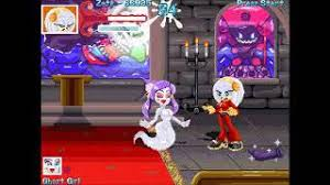 imagenes de proyecto x love potion disaster project x love potion disaster my first gameplay and ugly thing