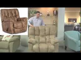 Homestretch Reclining Sofa by Homestretch Recliner Youtube