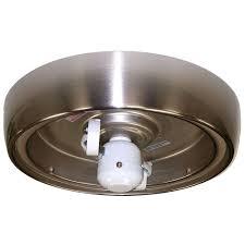 windward iv ceiling fan replacement light kit 96663lg home depot