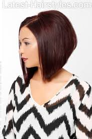 best brush for bob haircut 48 perfect hairstyles for round faces trending 2018