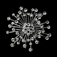 hair brooch design tion design bridal austrian brooch hair pin free