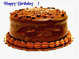 birthday cakes for you free cakes u0026 balloons ecards greeting