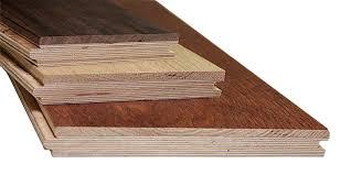 Best Quality Engineered Hardwood Flooring Professional Flooring Contractor Top Customer Reviews