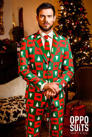 christmas suit treemendous christmas suit christmas sweater suit opposuits