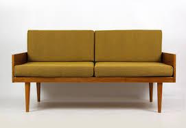 Mid Century Modern Sofa For Sale Furniture Grey Vintage Mid Century Modern Sofa Along With