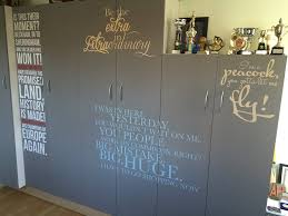 Design Your Own Wall Sticker Quote Wallboss Wall Stickers Wall - Design your own wall art stickers