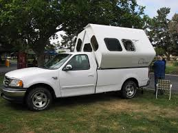 c70 truck new ram half ton ecodiesel gets 28mpg archive expedition portal