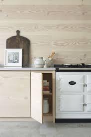 kitchen floating island douglas fir kitchen douglas fir wall panelling douglas fir