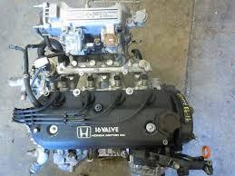honda accord japanese engine for sale