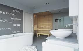sauna im badezimmer klafs planungsideen wohnideen saunas sauna ideas