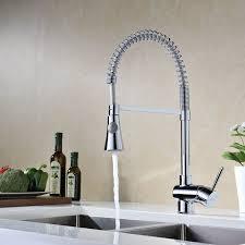 88 creative extraordinary industrial shower faucet kohler kitchen