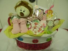 baby shower gift basket business it39s a boy baby shower gift