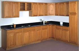 kitchen cabinets from china reviews chinese kitchen cabinet china astonishing on regarding cabinets 2