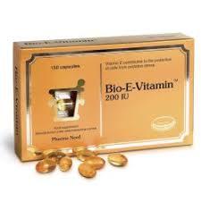 Obat L Bio halal vitamins and supplements pharma nord uk