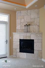windsor natural stone veneers inc