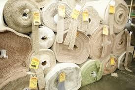 carpet for sale atlanta atlanta discount carpet carpet flooring