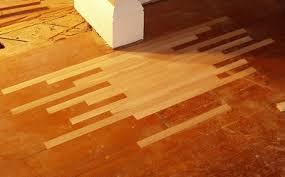 Hardwood Floor Water Damage Water Damage Hardwood Floor Hardwood Floor Repair Water