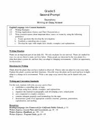 quote mid sentence capitalize easiest way to write an essay proposal argument essay outline a