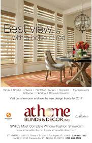 at home blinds u0026 decor inc