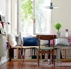 IKEA Family  LIVE Inspiration  decor8