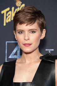 short hairstyle trends of 2016 best hairstyle trends 2016 2017 how to get kate mara s fantastic