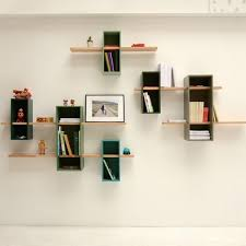 Rek Bookcase Bookcases Archives Digsdigs