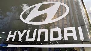 hyundai kia logo hyundai kia recall 240 000 cars fortune