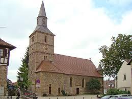 Bad Friedrichshall Sebastianskirche Kochendorf U2013 Wikipedia