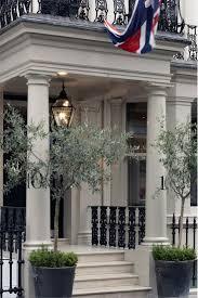 11 best neighborhoods london images on pinterest london