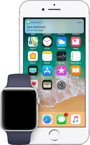 si e social apple support apple com library content dam edam appleca