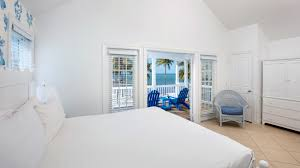 old key west 2 bedroom villa floor plan accommodations in the florida keys tranquility bay resort