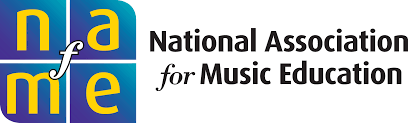 equity and access in music education nafme