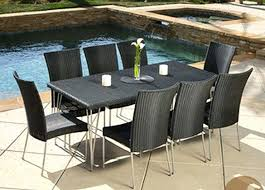 patio furniture outlet michigan patio furniture stores southeast