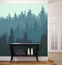 home interior paintings home interior wall design ideas top 25 best wall paintings ideas