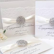 Invitations For Weddings Luxury Personalised Invitations For Birthday Celebrations