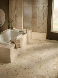Best Kitchen Ideas Images On Pinterest Kitchen Ideas - Travertine in bathroom