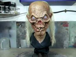 Crypt Keeper Halloween Costume Crypt Keeper Part2