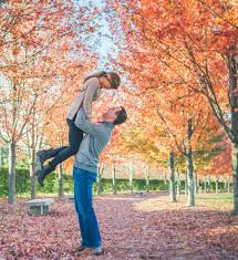 fall bucket list for couples popsugar love u0026