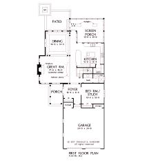 house plan 1452 u2013 now in progress houseplansblog dongardner com
